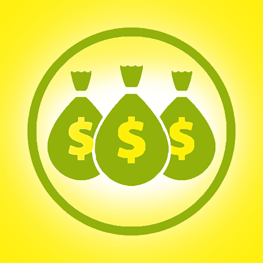 Kaip galite užsidirbti pinigų namie mamos