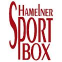 Hamelner Sportbox GmbH icon