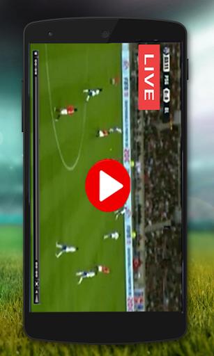 بث مباشر للمباريات : يلا شوت-yalla shoot for PC