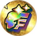 突破の幻騎印【★5】