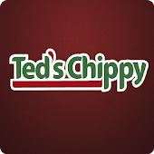 Ted's Chippy