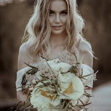 Wedding photographer Ana Rosso (anarosso). Photo of 27.12.2018