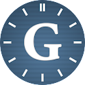 Govberg OnTime: Watch Toolbox icon