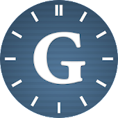 Govberg OnTime: Watch Toolbox