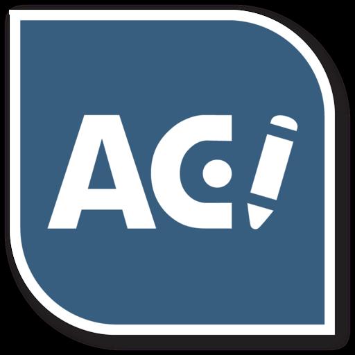 AlfaCon Notes