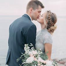 Wedding photographer Ekaterina Spiridonova (SPIRIDONOVA). Photo of 29.07.2018