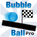 (OLD) Bubble Ball Pro icon