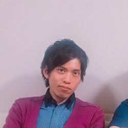 川田真教(マサ)