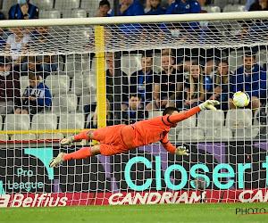 """Twee talenten geven visitekaartje af in Supercup: """"Mogen hem nu ook niet meteen op piedestal zetten"""""""