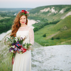 Wedding photographer Roman Proskuryakov (rprosku). Photo of 19.02.2017