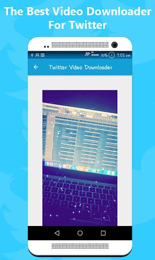 video downloader apk for pc