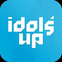 idolsUP icon