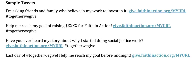 nonprofit-fundraising-toolkit-tweets