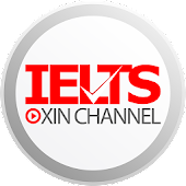 OxinChannel IELTS