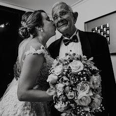Wedding photographer Efrain Acosta (efrainacosta). Photo of 27.11.2018