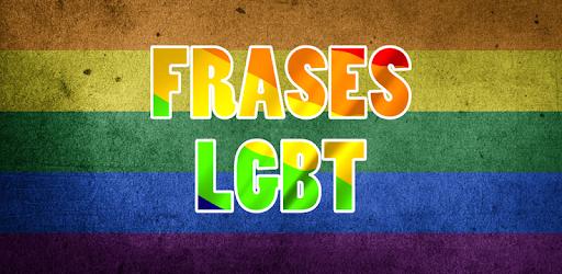 Descargar Frases Lgbt Contra A Homofobia Para Pc Gratis