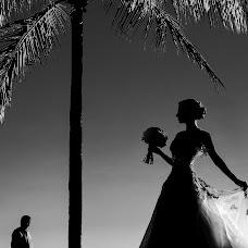 Wedding photographer Ben Olivares (benolivares). Photo of 07.12.2015