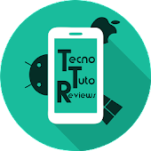 TecnoTutoReviews