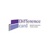 Difference Card Mobile