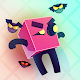 Tiny Bouncer (game)