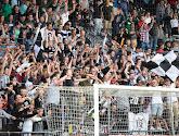 🎥  L'ancien eupenois Christian Santos inscrit l'un des buts du week-end