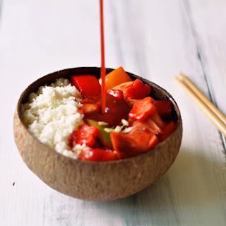 Vegan Gluten Free Entrees Recipes.
