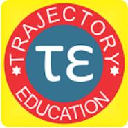 Trajectory Education APK icon