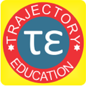 Trajectory Education APK Download for Android