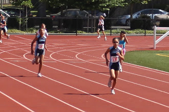 Photo: 400M Group 1