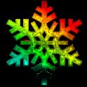 Avalanche Risk icon