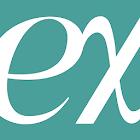 Exampl : Live Homework Help icon