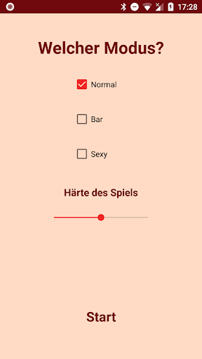 Torben Trinkt - Trinkspiel 2.1 screenshots 3