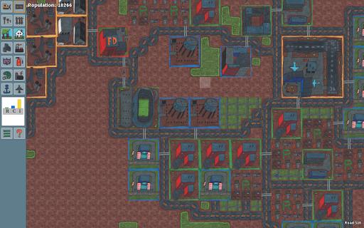 Ape City  screenshots 4