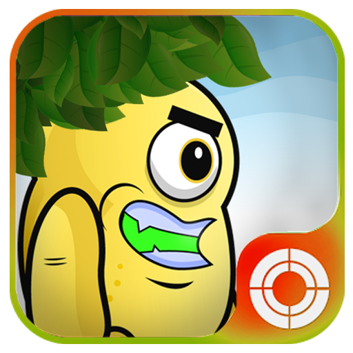 Monster Minion Adventure (game)