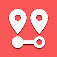 TripPlanner - Trips & Travel planner(no sign-in) apk