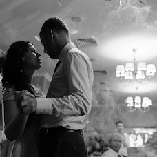 Wedding photographer Marina Schegoleva (Schegoleva). Photo of 11.08.2016