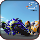 Motorcycle Rider 2019 - Bike Racer 3D for PC-Windows 7,8,10 and Mac