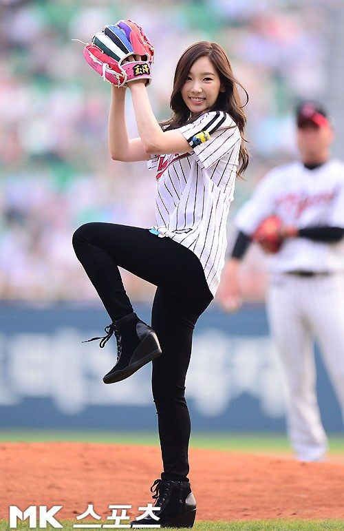 femaleidolsbaseball_4b