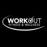 Workout Hammersbach