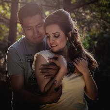 Wedding photographer Isabel Torres (IsabelTorres). Photo of 19.07.2018