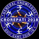 Play KBC 2018-19 : English & Hindi Quiz APK
