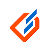 Smart Sales Ruquim Download on Windows
