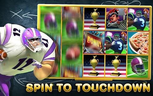 777 Slots Casino Screenshot 12