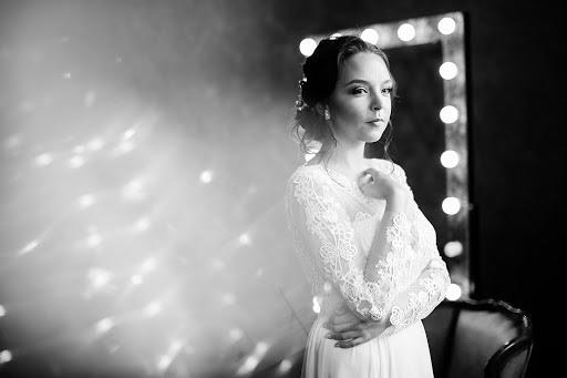 Свадебный фотограф Маша Мальцева (mashamaltseva). Фотография от 14.08.2017