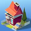 Build Away! Gioco incrementale