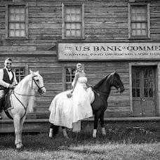 Wedding photographer Marian Mocanu (mocanu). Photo of 03.11.2016