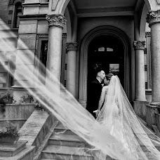 Wedding photographer Costel Mircea (CostelMircea). Photo of 30.11.2018