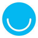 Blueface UC icon