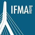 IFMA Boston icon