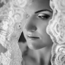 Wedding photographer Diana Rakitova (hinote11). Photo of 17.07.2015